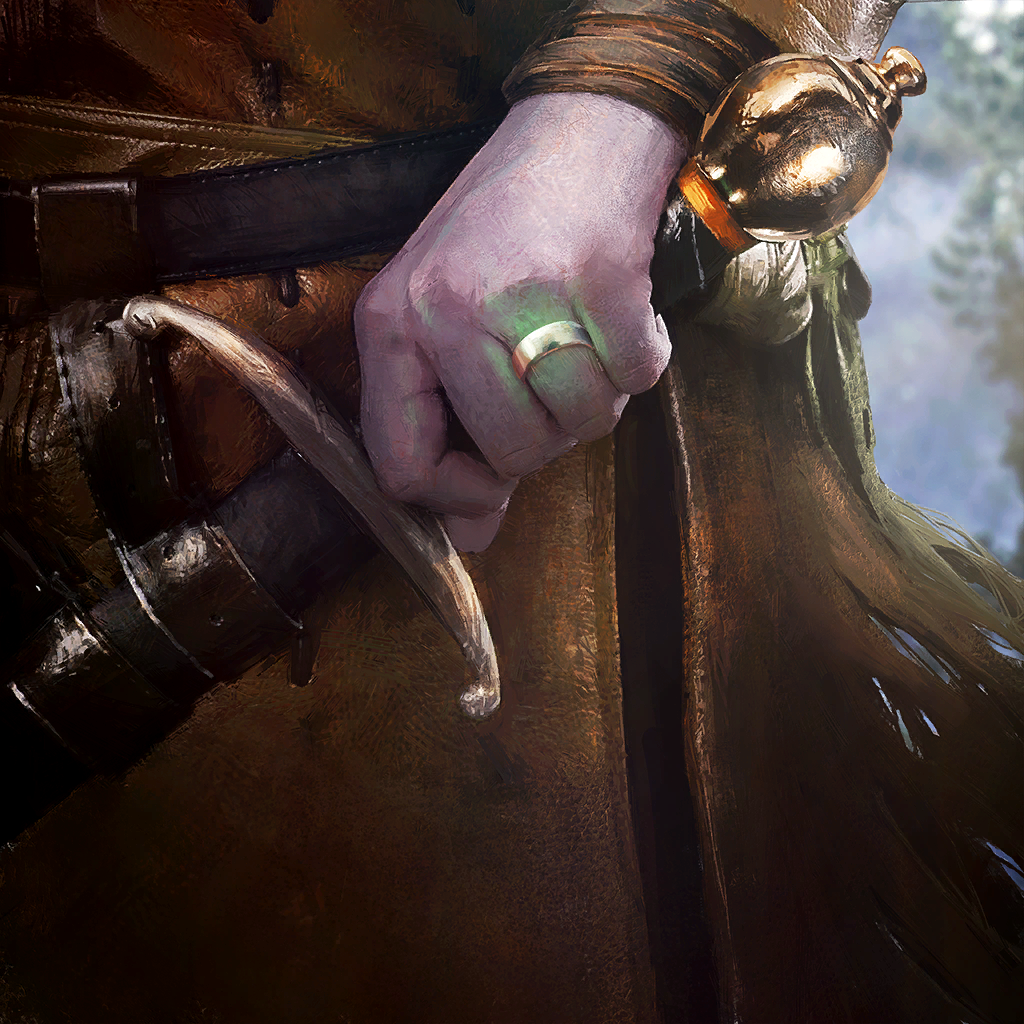 Fichier:TESL-Enchanted Ring.png