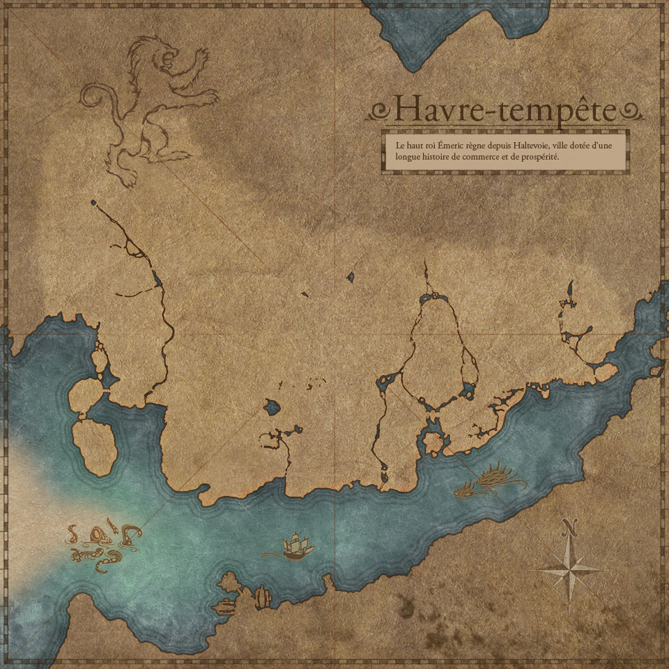 ON-map-Stormhaven FR.jpg