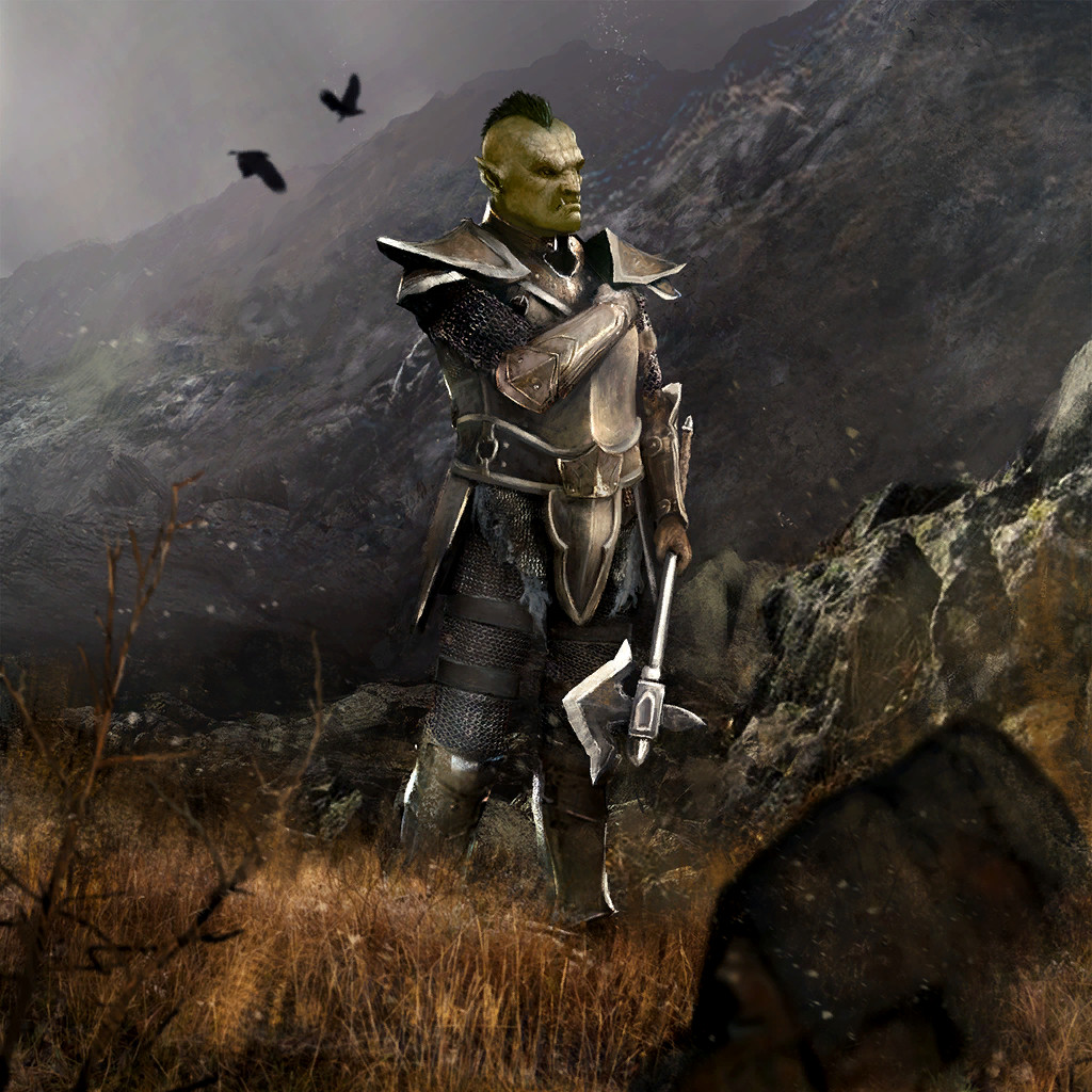 TESL-Orc Recruit.jpg
