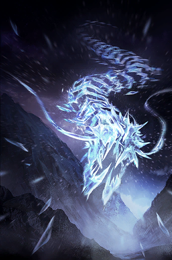 TESL Ice Wraith.png