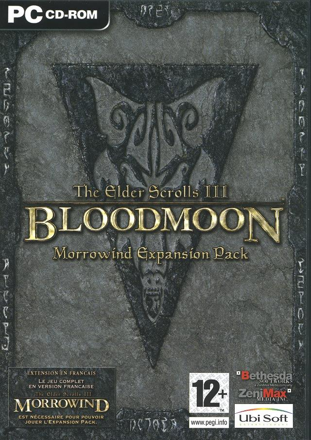 Description de l'image  Cover Bloodmoon.jpg.