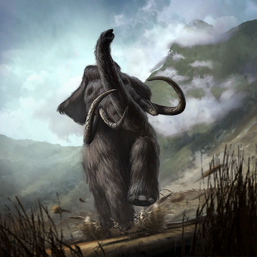 TESL Stonehill Mammoth.png