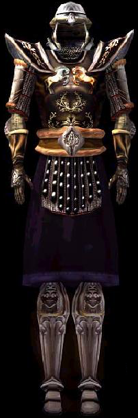 Fichier:Codex-armor-imperial.png
