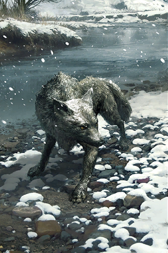TESL Snow Fox.png