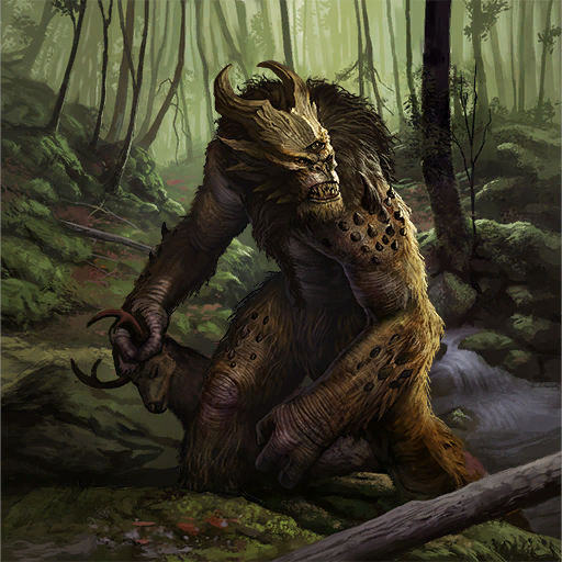 TESL Lowland Troll.png