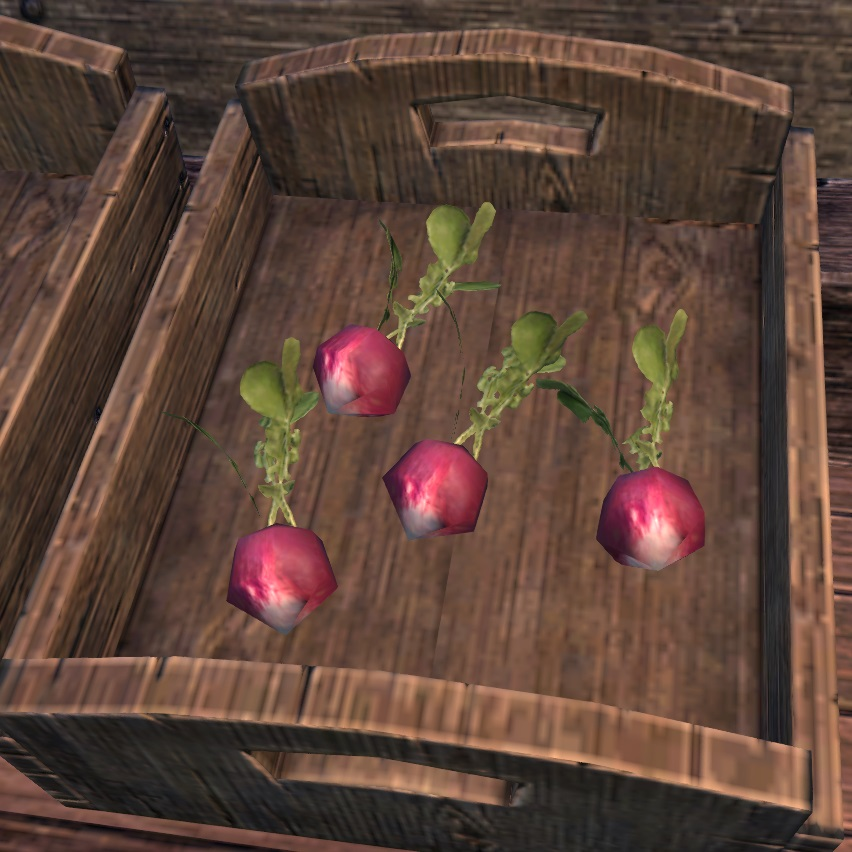 ON-node-Radishes.jpg