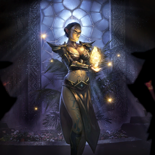 TESL-Almalexia's Blessing.png