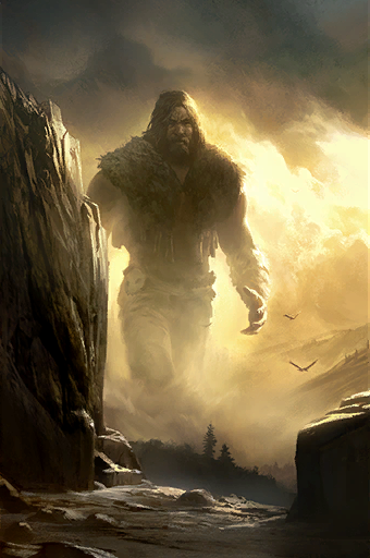 TESL Ancient Giant.png