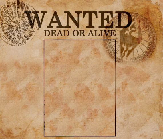 Fichier:Wanted.png
