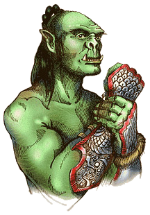 User-race-Orc.png