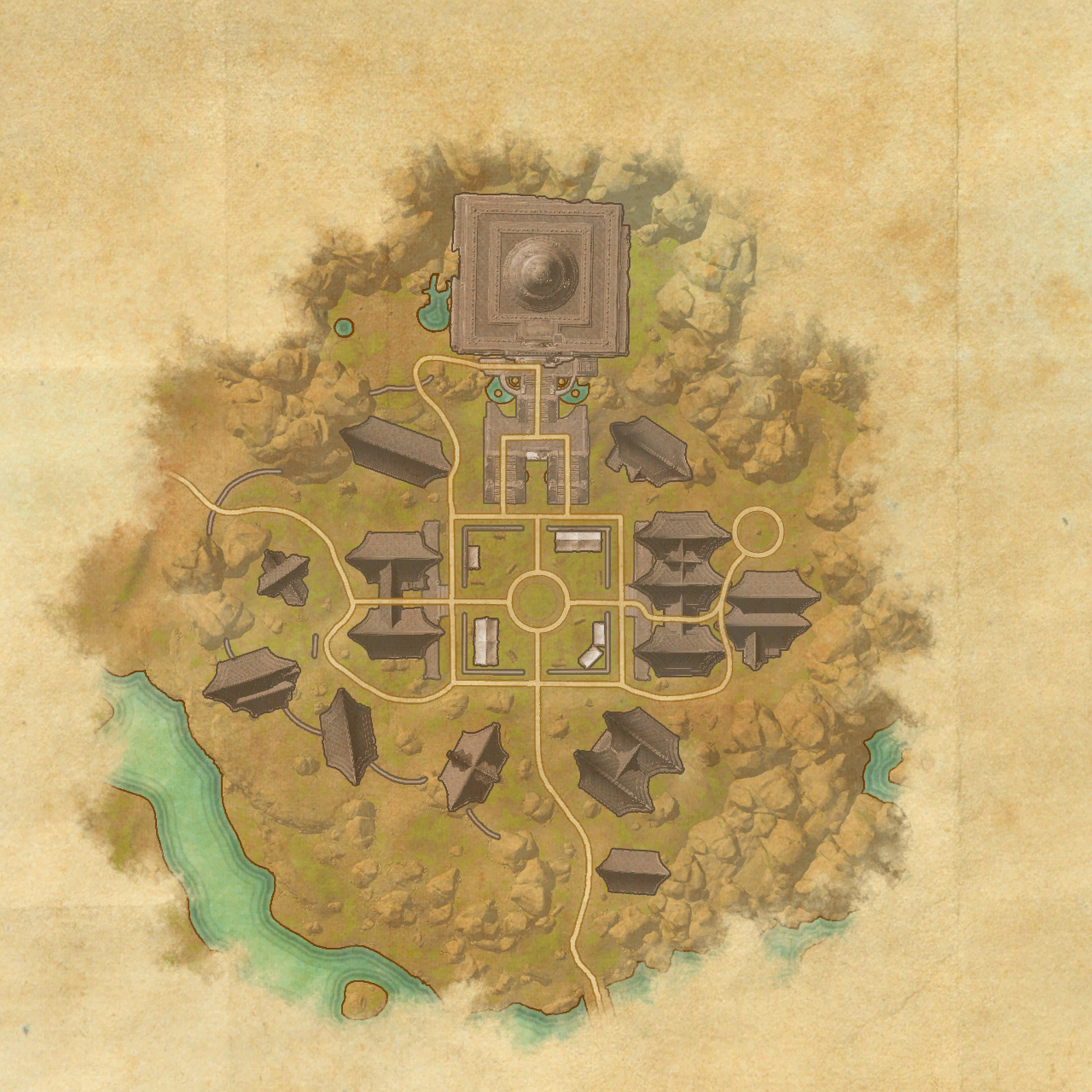 Fichier:Riverhold map.jpg