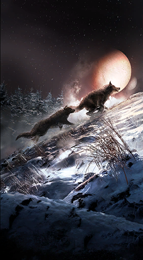 TESL Pack Wolf.png