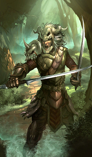 TESL-Greenheart Knight.jpg
