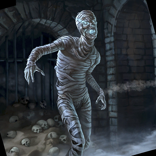 TESL-Shriveled Mummy.png