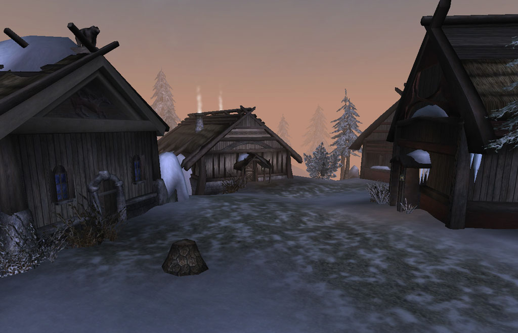MW-Images-Skaal village.jpg