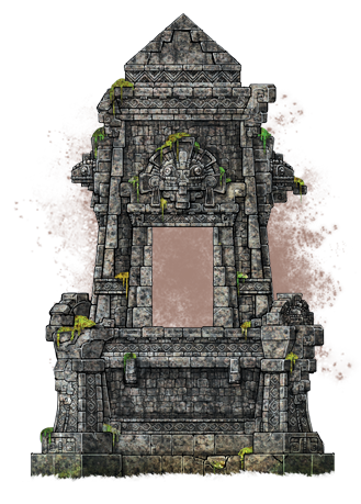 ON-Ruines.png