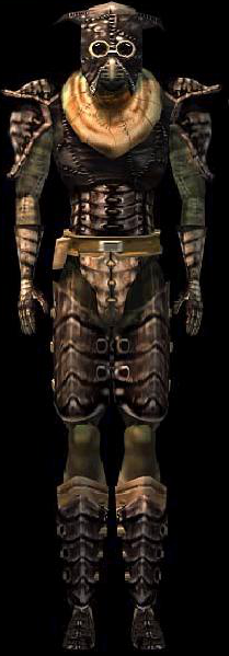 Codex-armor-netch.png