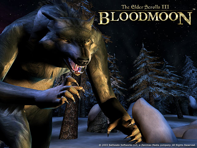 BM-wallpaper-Werewolf.jpg