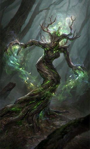 TESL Green-Touched Spriggan.png